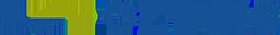 Cleveland Cliffs Steel Logo